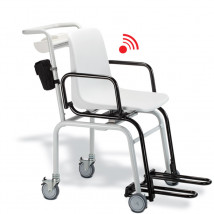 Waga medyczna krzesełkowa Seca 959
