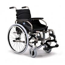 Wózek inwalidzki V300