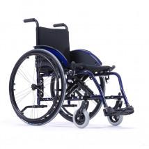 Wózek inwalidzki ESCAPE L Pro