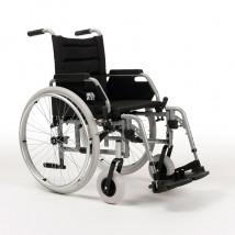 Wózek inwalidzki manualny ECLIPS X4