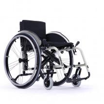 Wózek inwalidzki ESCAPE L