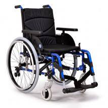 Wózek inwalidzki manualny V300 GO