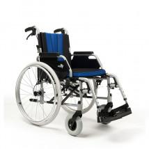 Wózek inwalidzki Eclips X2