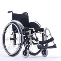 Wózek inwalidzki ESCAPE AV