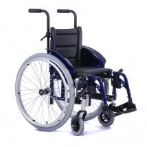 Wózek inwalidzki dla dzieci Eclips x4 kids