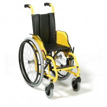 Wózek inwalidzki dla dzieci 925