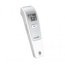 Termometr bezkontaktowy NC 150