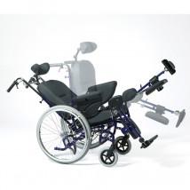 Wózek inwalidzki SERENYS