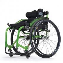 Wózek inwalidzki Sagitta