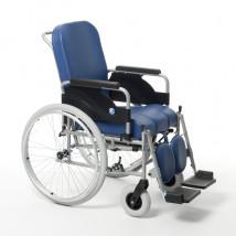Wózek inwalidzki 9300