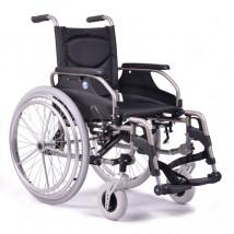 Wózek inwalidzki V200 Hem2