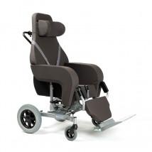 Wózek inwalidzki CORAILLE