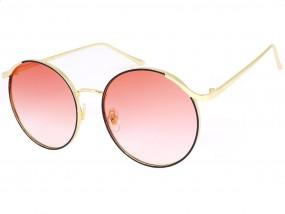 Okulary przeciwsłoneczne damskie v16