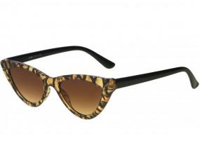 Okulary przeciwsłoneczne damskie Joker