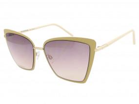 Okulary przeciwsłoneczne damskie Hammer HM 1685 K