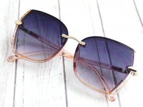 Okulary przeciwsłoneczne Hammer 1709