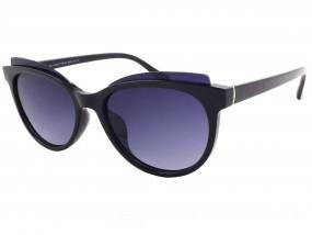 Okulary przeciwsłoneczne polaryzacyjne Prius PRW V10 C