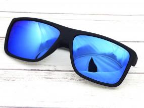 Okulary przeciwsłoneczne PLS 9 N