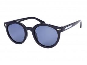 Okulary przeciwsłoneczne Prius KPR 04 C