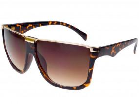 Okulary przeciwsłoneczne duże JR 4310 B