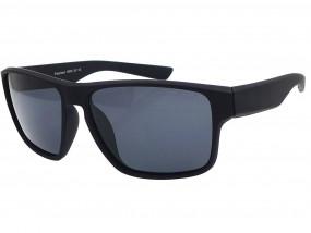 Okulary przeciwsłoneczne polaryzacyjne P 4