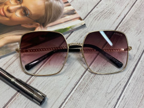 Okulary przeciwsłoneczne damskie PRE V26 P