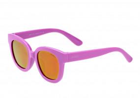 Okulary przeciwsłoneczne dziecięce Birreti