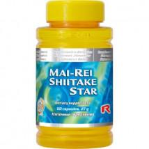 MAI-REI SHIITAKE STAR